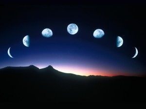 moon-color-phases2