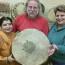 Holistic Healing Expo – Sunday, May 3, 2009 in Elk Grove, CA!