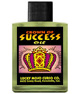crown-of-success-oil