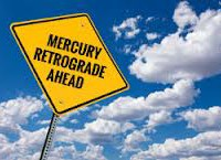 Free Candle Spells | Mercury Retrograde Alert! – October 21, 2013