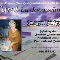 Free Candle Spells Marketplace | Tarot by Jacqueline